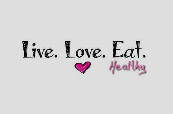 Live-Love-Eat-Healthy-quote