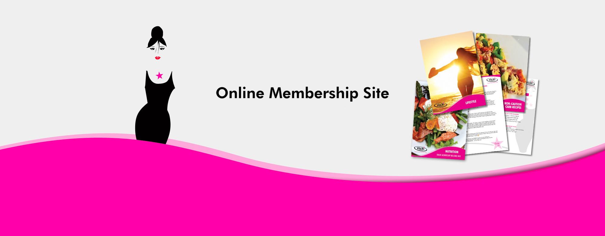 online-site-live